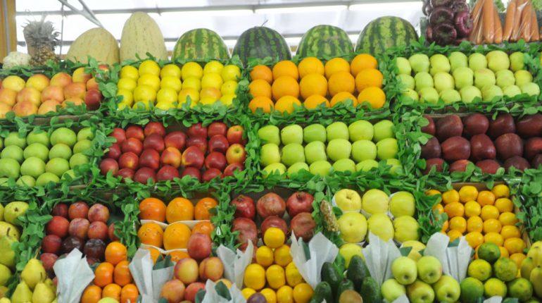 مصویه صادرات کشاورزی