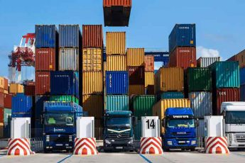 ممنوعیت صادرات