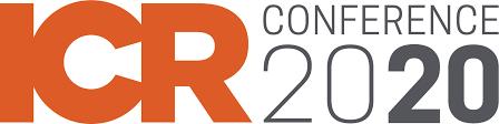 ICR-2020