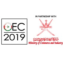 Oman-eCommerce-Conference-OEC-2019